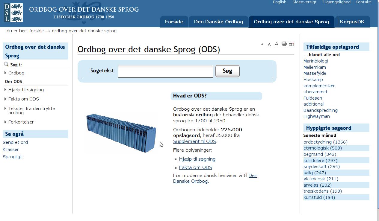 Jesper Jensen og Klaus Rifbjerg Hva Skal Vi Lave
