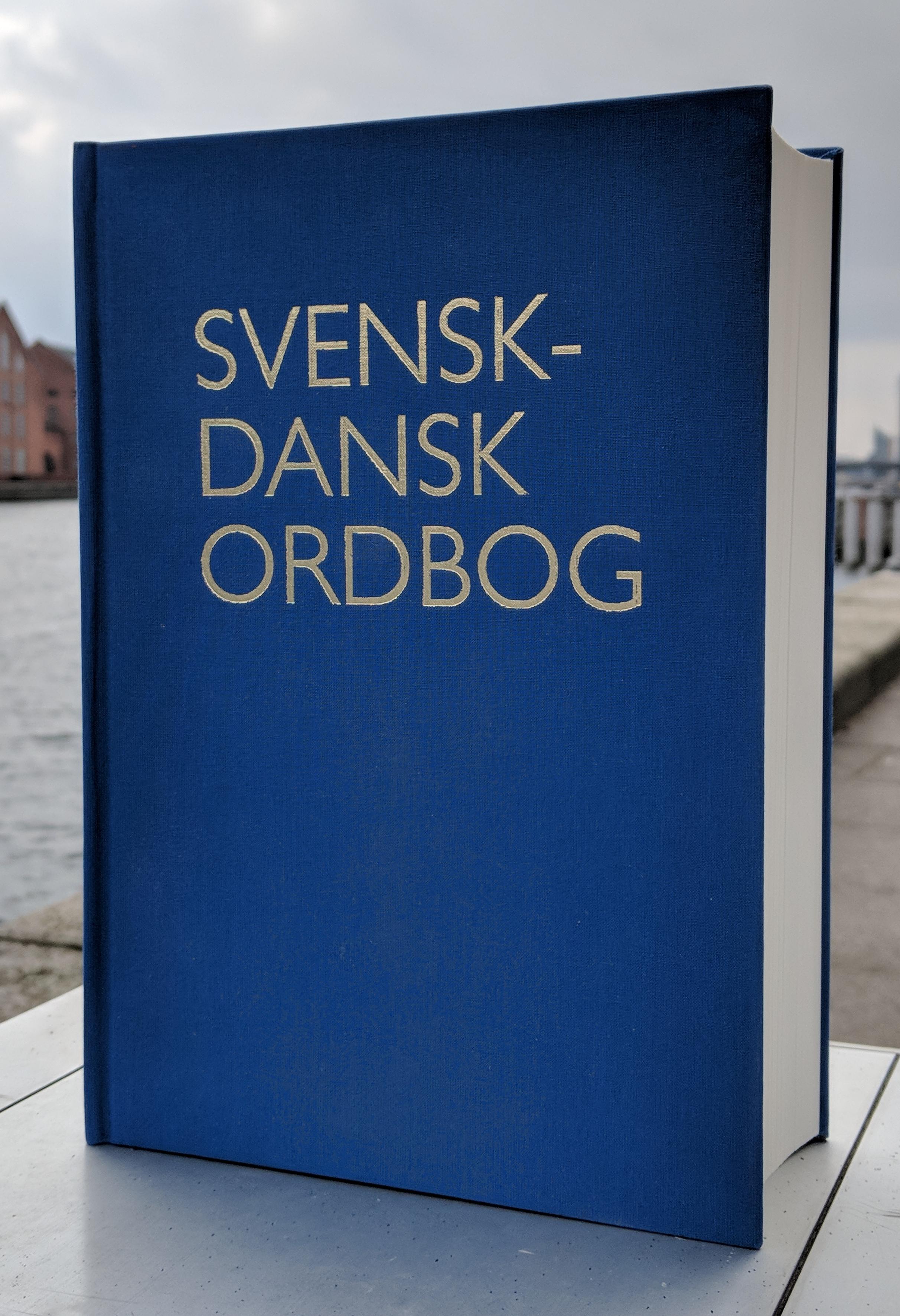 Dsl S Udgivelser Dsl Det Danske Sprog Og Litteraturselskab